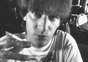 doug-hopkins-arizona-most-influential-musicians-bands-artists