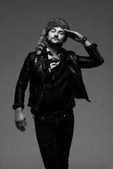 Corey Gloden - VOCALS, Guitar
