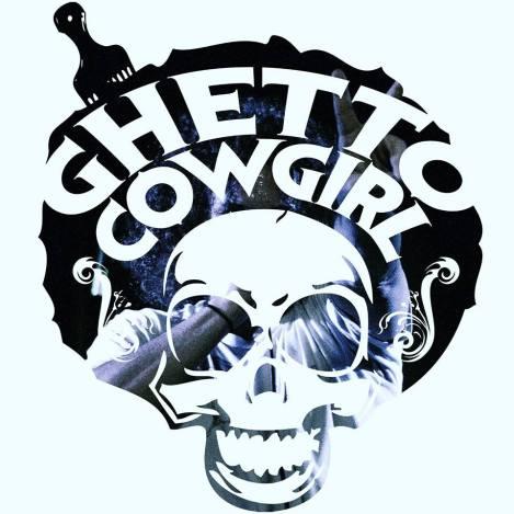 GhettoCowgirl