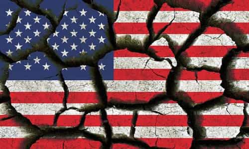 americadividednov1520167535422573310270758.jpg