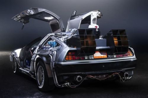 delorean-rf2072762392722673923.jpg