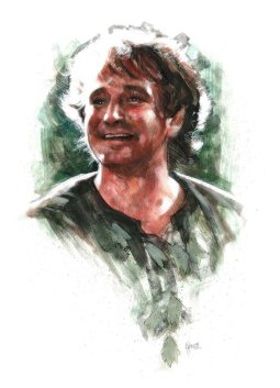 robin-williams-hook-tribute-art-by-james-hance2401885731699119251.jpeg