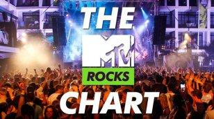 rock-chart4758813820958603610.jpg