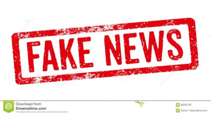 stamp-white-background-fake-news-red-863057388967566965516512280.jpg