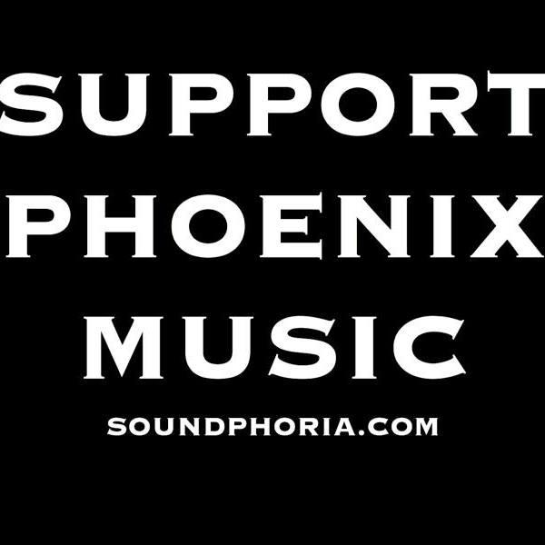 localmusicsoundphoria