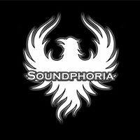 soundphoriaphoenix