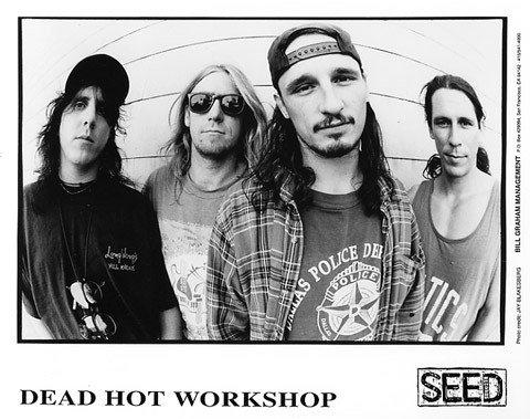 dead_hot_workshop_press_photo_18643596770007556196.jpg