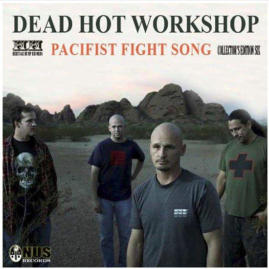 dead_hot_workshop_sleeve_24389364490429873940.jpg