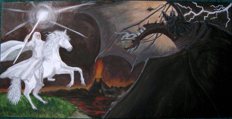 gandalf_vs_the_witchking_by_benik0_d4baar8-fullview2917513459124344841.jpg