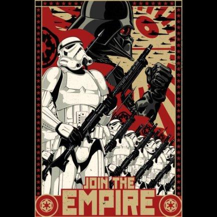 join-the-empire-star-wars-propaganda-poster7274529310525459205.jpg
