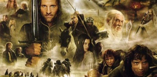 lord-of-the-rings-trilogy-extended_668_330_80_int_s_c1229149831826382422.jpg