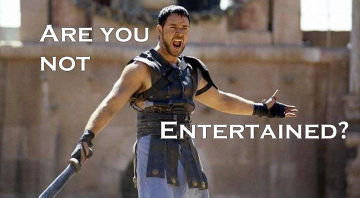 are-you-not-entertained-w-text-720x396-1