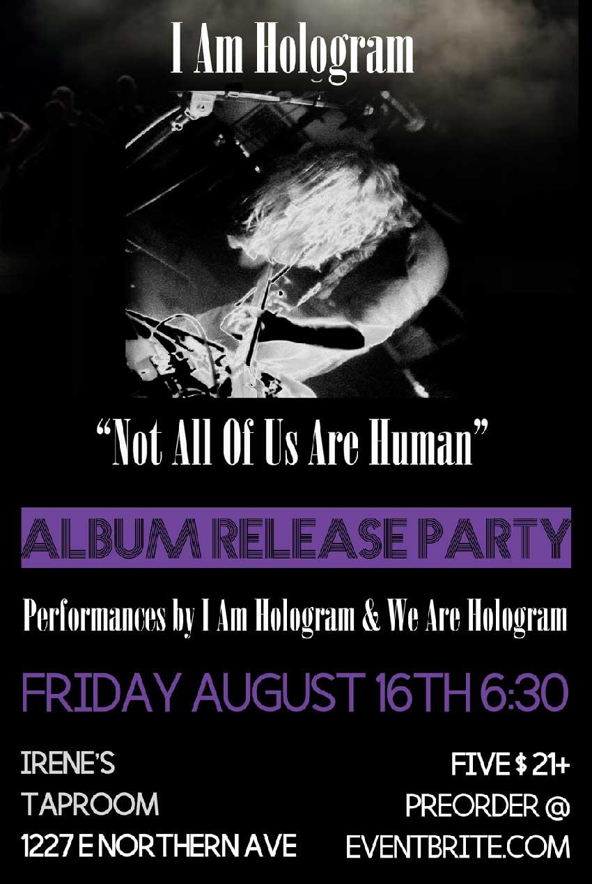 Album-Release-Party.jpg