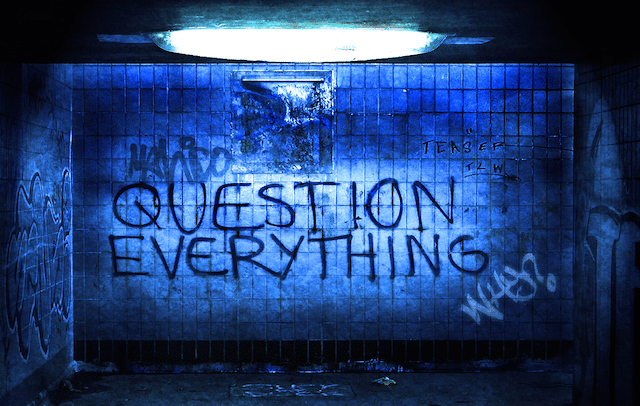 question-everything7727434290800805768.png